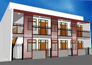 2 storey apartment floor plans philippines 2 storey apartment design joy studio design gallery best design