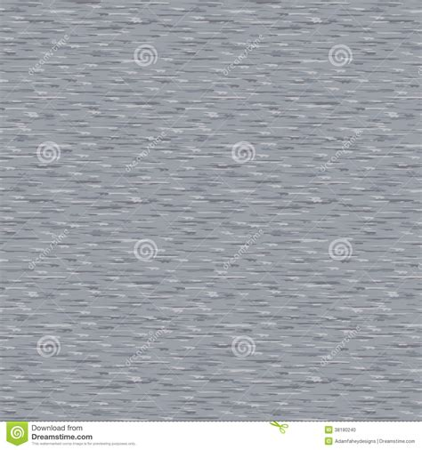 grey pattern illustrator grey marle fabric texture in a seamless repeat pattern