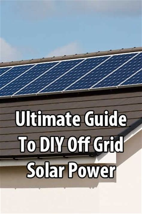 diy energy tips on pinterest solar panels wind turbine and fire 248 best my surviving life images on pinterest survival