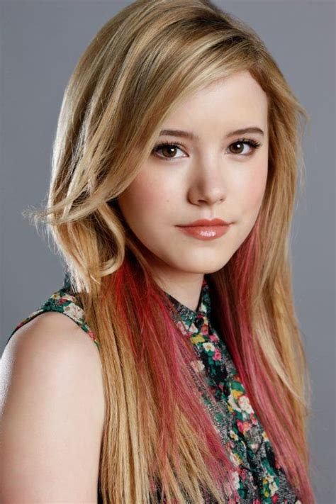 brown eyes blonde hair celebrities taylor spreitler another possible dawn i like this