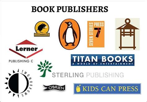picture book publisher the definitive list of comic publisher