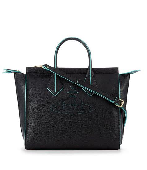 Bag C Nel Classic la shopper bag nera un classico insormontabile foto