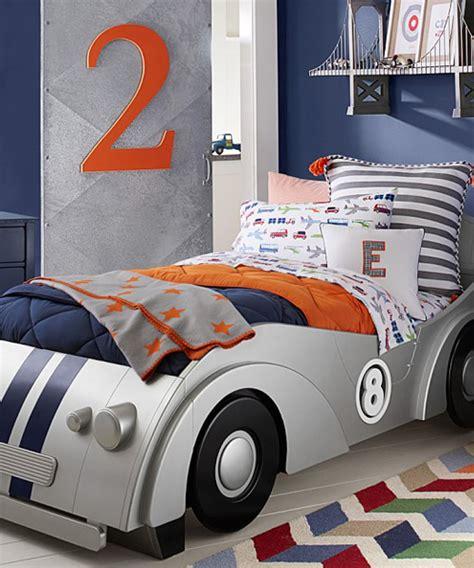 sports car bed boys car bed race car sports car bed