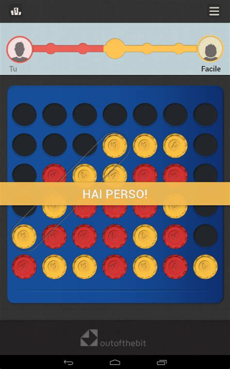 giochi da tavolo famosi forza quattro classici giochi da tavolo italiani app
