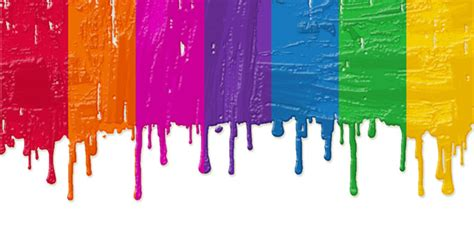 what is the best color 2 simple ways to choose the best color combination for