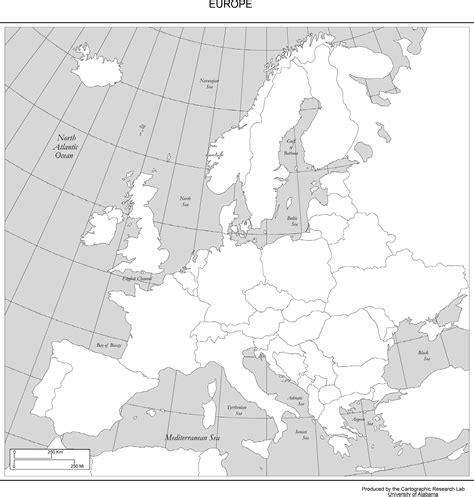 Finder Europe A Blank Map Thread Page 7 Alternate History Discussion Board
