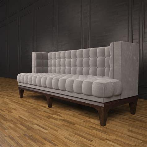 hudson sofa hudson sofa 3d max