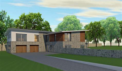 home design consultant jobs 100 home design consultant jobs scotland sunnybank