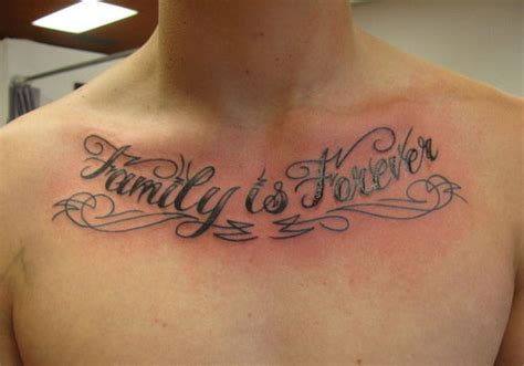 family related tattoos family tattoos quotes quotesgram