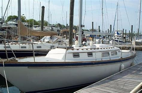 boat sales rochester ny boats for sale in rochester new york