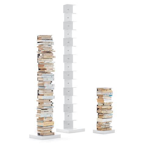 libreria ptolomeo libreria ptolomeo original h 215 cm opinion ciatti