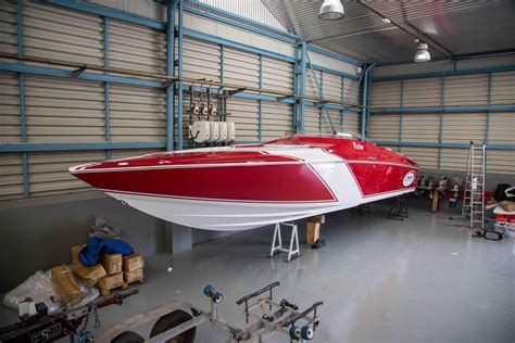 30 foot baja boats for sale 2014 baja 35 outlaw power boat for sale www yachtworld