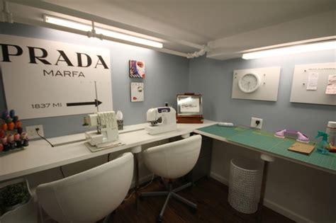 basement sewing room basement lounge wine room sewing studio bedroom laundry