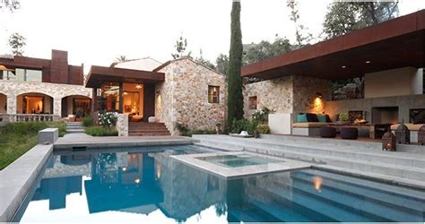 classic mediterranean house designs classic contemporary house design in mediterranean mediterranean house outdoor