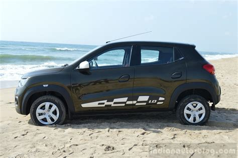 renault kwid specification renault kwid 1 0 mt features and specifications