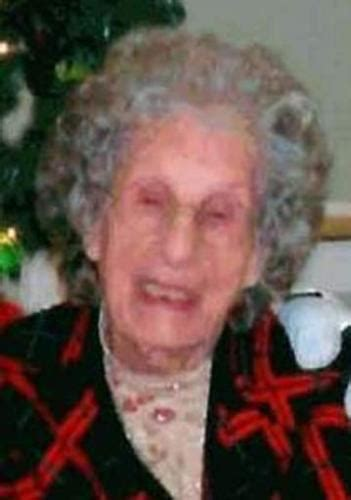 dorothy meuser obituary view dorothy meuser s obituary by