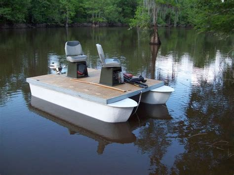 boat building technology improvement institute 74 best my new wood boat obsession images on pinterest