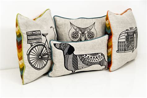 Contemporary Sofa Pillows Excellent Couch Pillows For Your Contemporary Throw Pillows For Sofa
