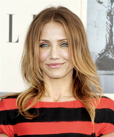 camerson diaz haircut in other the counselor cameron diaz hair www imgkid com the