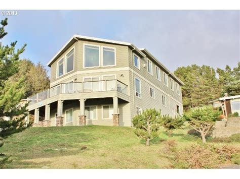 vrbo lincoln city or 52 best images about vacation house rentals on
