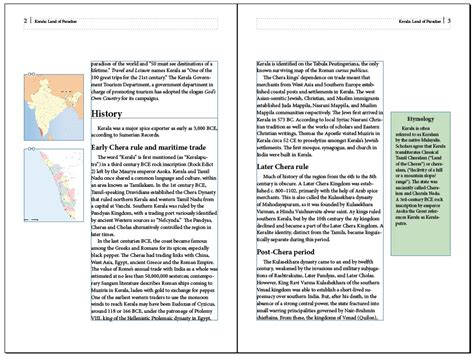 book layout design indesign what s new with indesign cc 2014 indesignsecrets