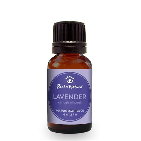 Lavender Essential lavender essential best of naturebest of nature