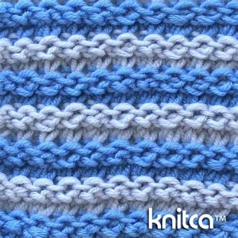 knit purl stitch 1000 images about knitted stitches on cable