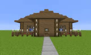 minecraft home ideas easy to build house plans minecraft