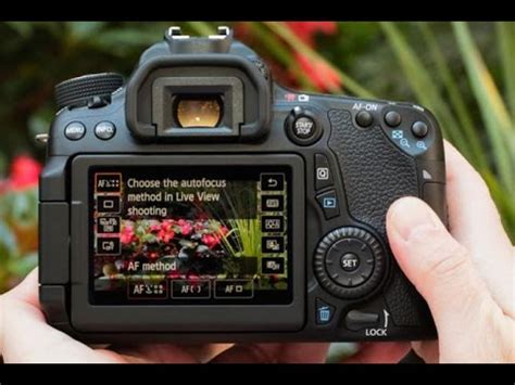 dslr best price best dslr cameras price in pakistan