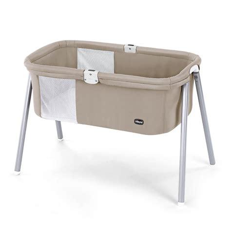 bassinet for bed chicco bassinet nantucket baby