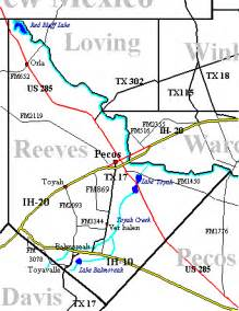reeves county map tha alterna page image gallery reeves county