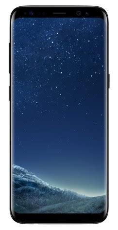 samsung galaxy  de telcel   excelente precio