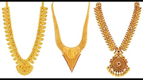chain designs with chain necklace designs in gold already4fternoon org