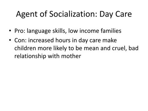 ppt sociology chapter 3 socialization powerpoint presentation id 2243143