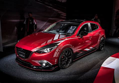 concept design usa 33 best mazda images on pinterest cars car wrap and mazda 2