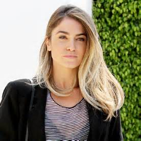 nikki reed with dyed hair 301 moved permanently