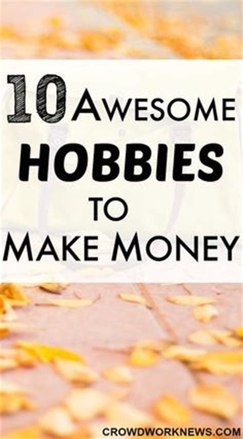 7 Cool Hobbies To Try With Your Boyfriend by 17 Best Ideas About Hobbies On Hobby Ideas