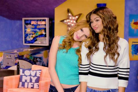 hair style kc undercover kc undercover hair style hairstyle gallery
