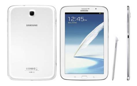 Harga Samsung Note 8 Tablet harga hp android galaxy note 8 inch