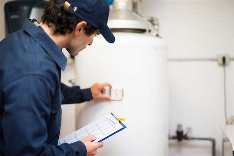 Worthy Plumbing by 7 Reasons Why Professional Plumbers Are Ultimate Solution