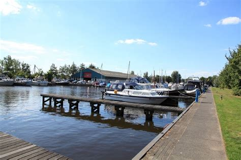 yachthaven heeg jachthaven in friesland
