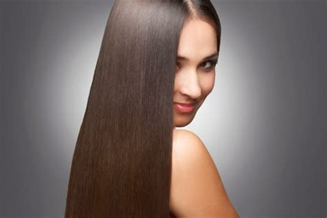 hair straightening for big face difference between rebonding extenso and keratin magic dust