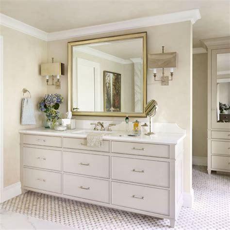 bathroom home decor decorating bath vanities traditional home