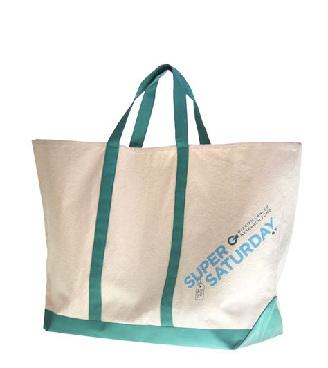 Bag Giveaway - giveaway totes gouda inc
