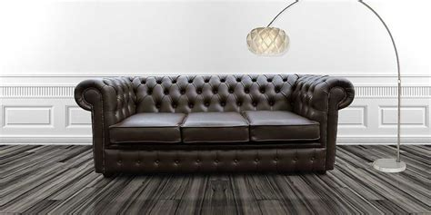 Faux Leather Chesterfield Sofa Faux Leather Chesterfield Sofa Luxury Faux Leather Chesterfield Sofa 40 About Remodel With Thesofa