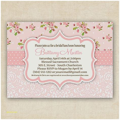 Create Your Own Baby Shower Invitations Free by Baby Shower Invitation Best Of Create Your Own Baby