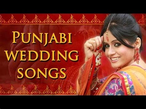 miss pooja song punjabi new punjabi songs videos punjabi wedding songs collection