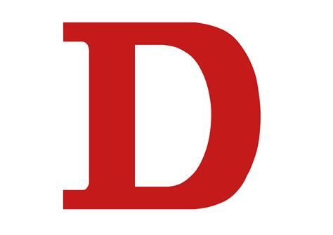 d d file red d line house flag svg wikipedia