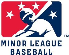 Minor League Baseball Paid In Peanuts Cracker Jacksfordham Sports Forum