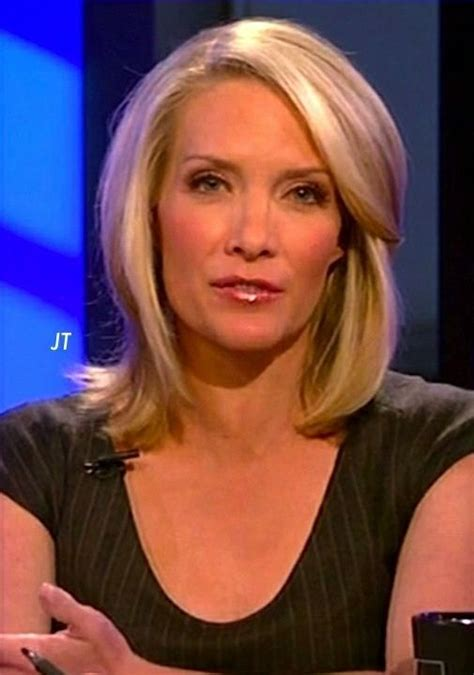dana perino hair color 160 best beautiful faces images on pinterest actresses